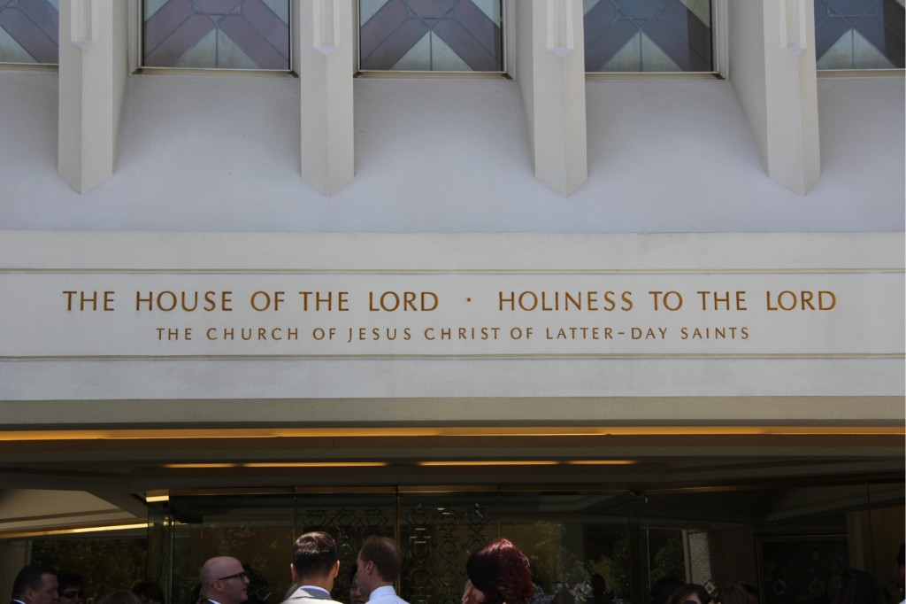 alipyper san diego temple holiness to the lord